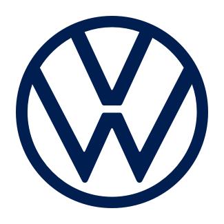 (c) Volkswagen.fr